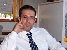 Domenico Giuseppe Bozza