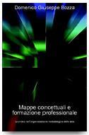 Libro Mappe Concettuali