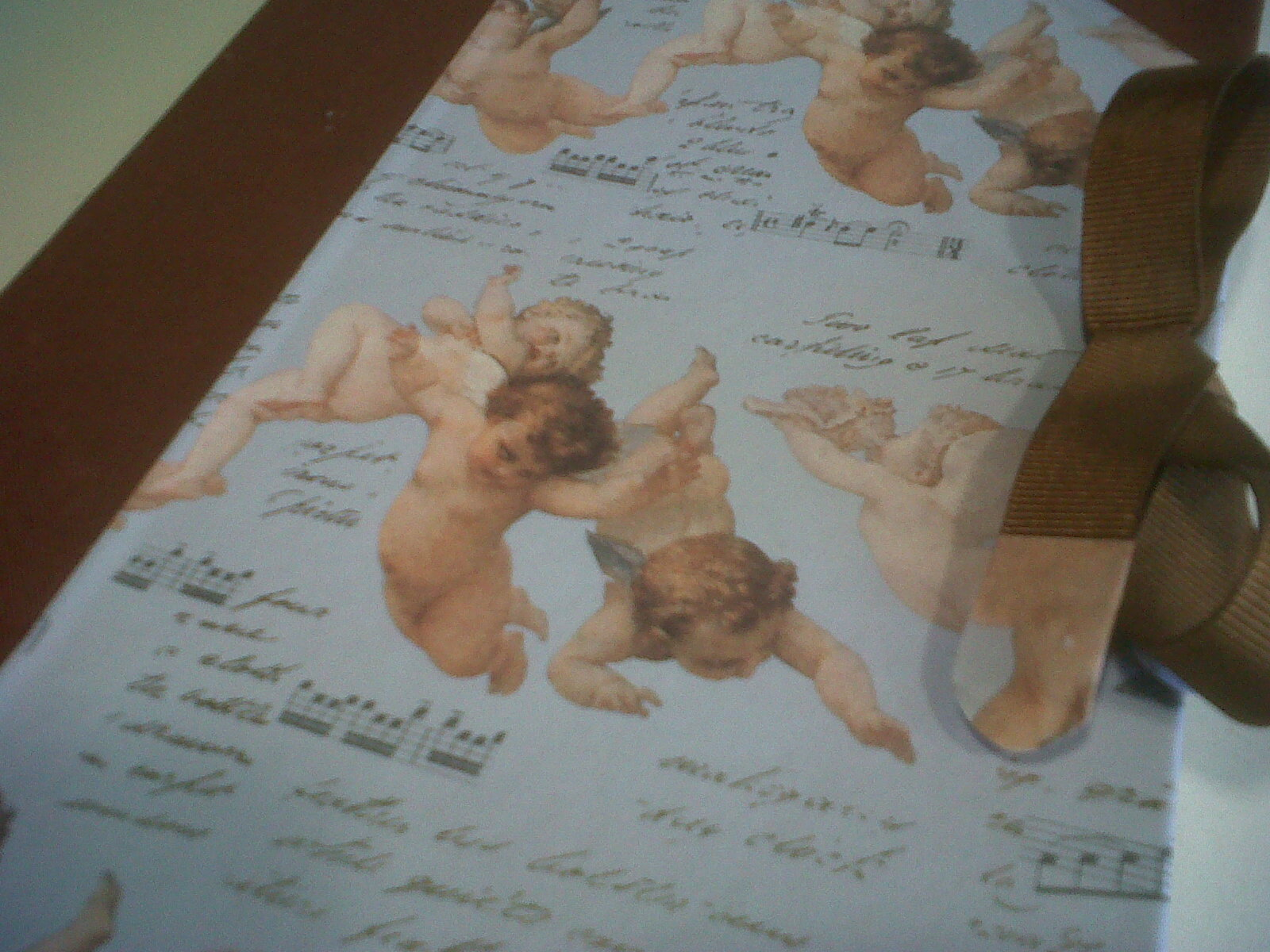 libro de firmas en tamano cuartilla para primera comunion