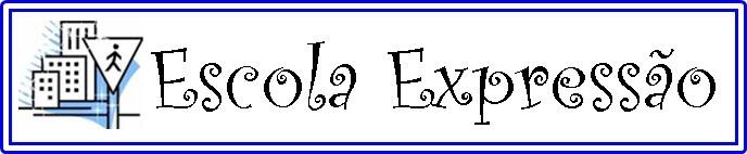 Escola Expressão