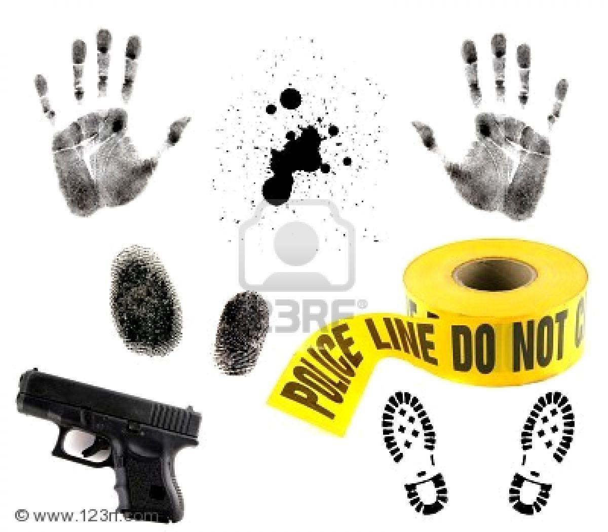 room 611 2013 03 03 fingerprint clip art black white fingerprint clip art free