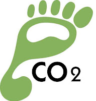 http://www.nature.org/greenliving/carboncalculator/index.htm