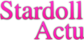 Media Partner : Stardoll Actu