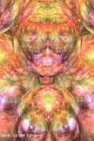 Divine Form