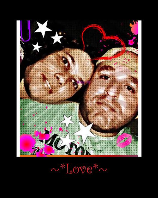 ~* Amor Eterno*~
