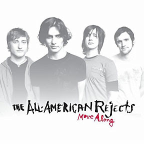All American Reject