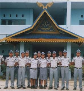 SMK Pelayaran
