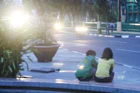 Asmara Subuh