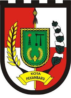Slogan - Motto kota Pekanbaru