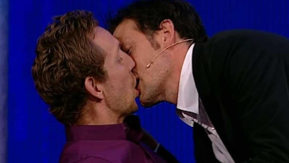 porno på norsk sognsvann homofile