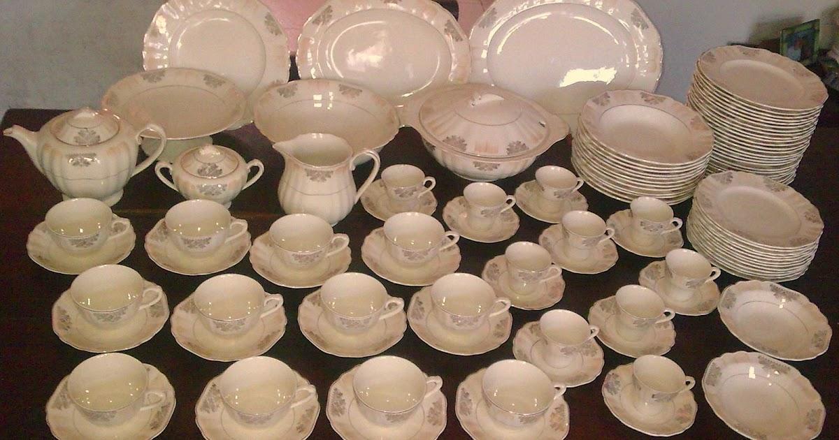 Alicia nr antig edades coleccionismo vajilla inglesa for Vajilla de porcelana inglesa
