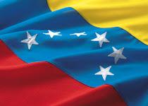 Venezuela!!!!!