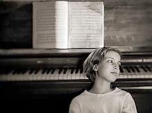 SONA DE PIANOS