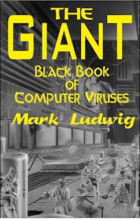 http://3.bp.blogspot.com/_LDj3ZZZB3nc/SEJ3TaihF2I/AAAAAAAAAFU/SBFXhYKixNM/s320/Giant+Black+book+of+viruses.JPG