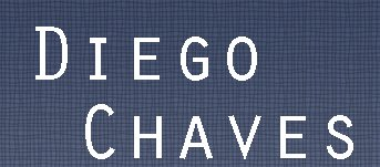 Blog do Diego Chaves
