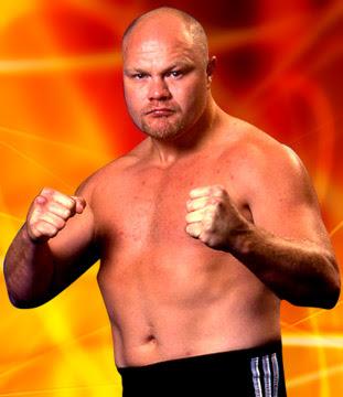 UFC: Контракт для новичков