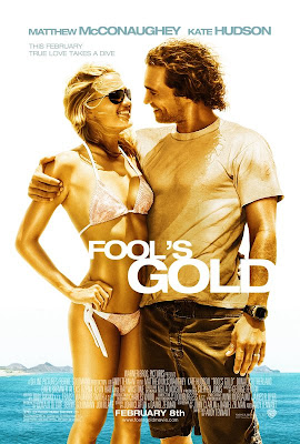 Fools Gold - the movie