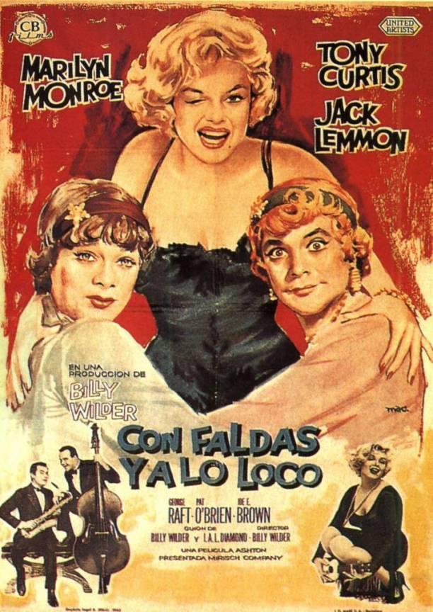 con_faldas_y_a_lo_loco.jpg