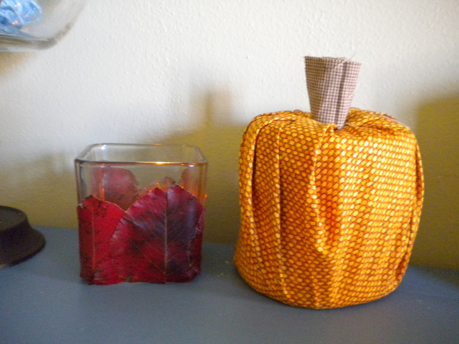 4081455883681125 on Fall Art Projects For Kids Textured Pumpkins Using Crayon