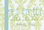 Get Pretty