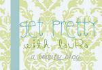 Get Pretty
