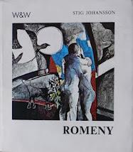 Romeny