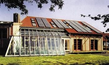 Celda solar celda solar - Invernaderos para casa ...