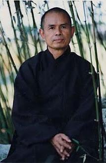 Báo Phật Giáo VN