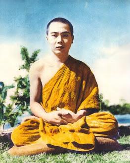 Báo Đạo Phật. VN