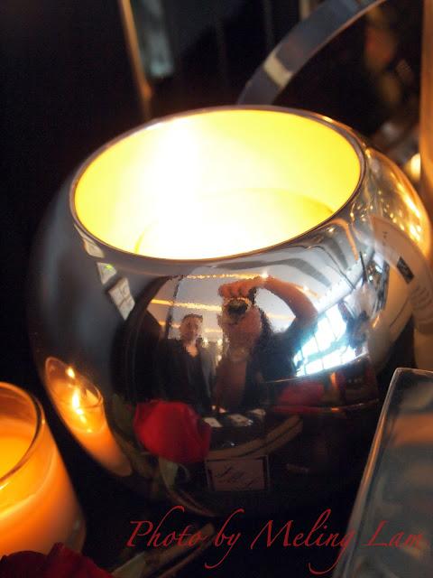jo malone christmas candle perfume