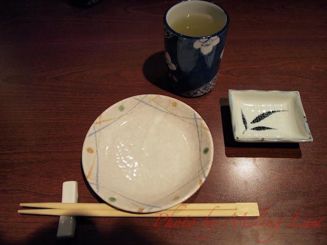 日人食店 尖沙咀日本料理 京笹居酒屋 Kyozasa