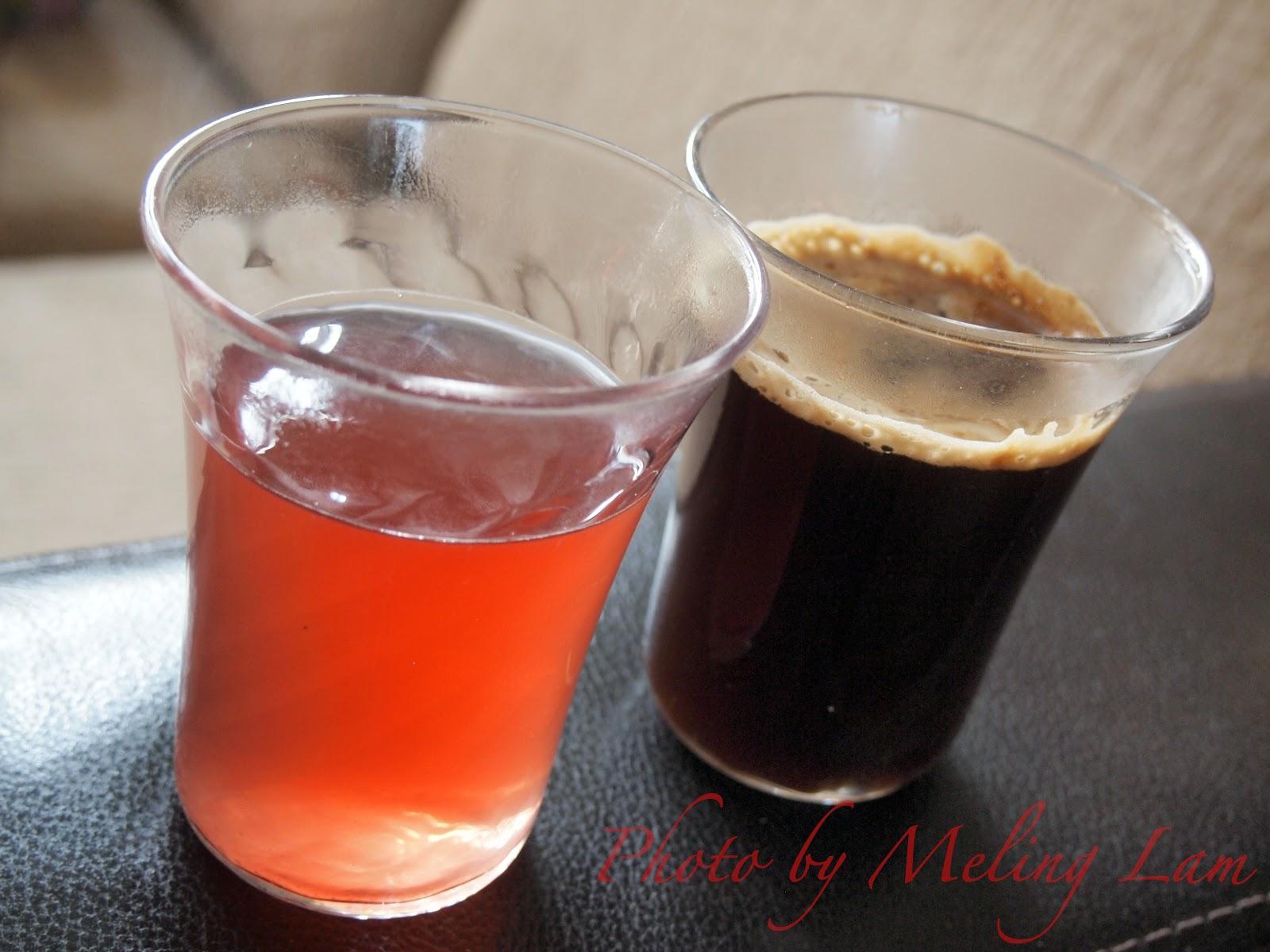 kilo off slimming coffee slimming tea 瘦身 減肥