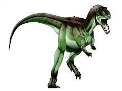 aucassauro