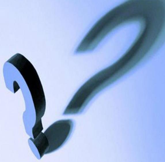 http://3.bp.blogspot.com/_LEY5Lzv3JSU/TI9MzxdSjBI/AAAAAAAAABs/NRtyhZmwwm4/s1600/Point-d-interrogation.jpg