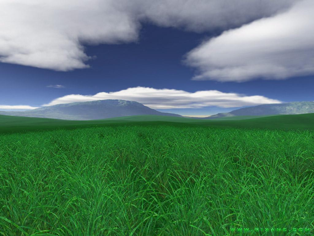 http://3.bp.blogspot.com/_LEaI0vplWIE/TT8hrXSJmYI/AAAAAAAACcs/2bGq-lWWtAg/s1600/green-fields-wallpaper-1024-2.jpg