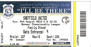 Pie and mushy peas cardiff city fc - Cardiff city ticket office number ...