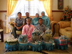 RAF Family