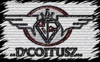 D'CoiTusZ