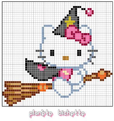 http://3.bp.blogspot.com/_LErQBTpWmq0/S_VSB1a4wVI/AAAAAAAAAmI/YooaWI3dsmQ/s400/Kitty+sorci%C3%A8re.jpg