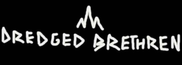 dredged brethren