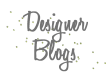 Blog Design By: