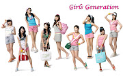 girls generation wallpaper gee