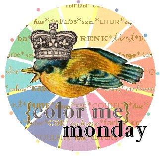 {Monday}