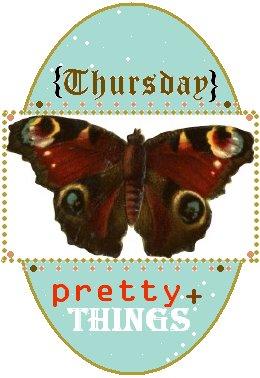 {Thursday}