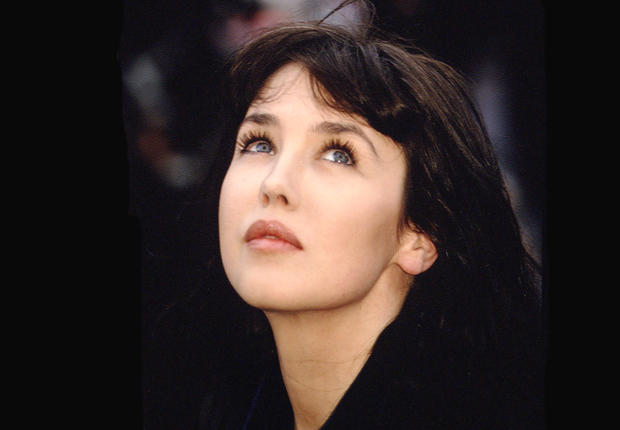 Sophie Marceau photo gallery - 354 high quality pics of Sophie ...