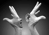 http://3.bp.blogspot.com/_LFFrawqag2k/SxUGAbN-14I/AAAAAAAAABk/gA_rLNG5jMU/s1600/talk-to-the-hand.jpg