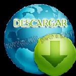 DESCARGAS DE APUNTES