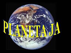 Planeta JA