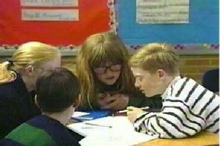 Kelebihan dan Kelemahan Pembelajaran Kooperatif Tipe TPS ( Think