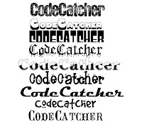 CodeCatcher Free Download - Computer Game Software with IT Tips ...